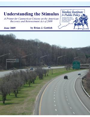 Understanding the Stimulus