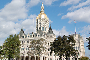 Yankee Names Eight Legislative Heroes