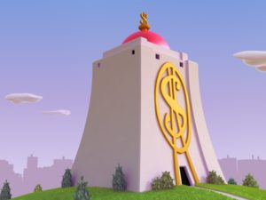 The_Money_Bin_by_vikung_fu
