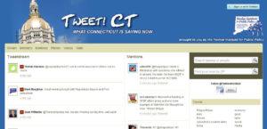 tweetct