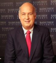 Rasmussen2