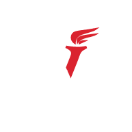 yankee-circular-logo