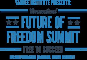 future-of-freedom-tall