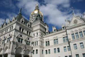 Capitol SB