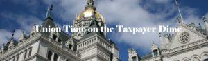 Capitol SB Union Time