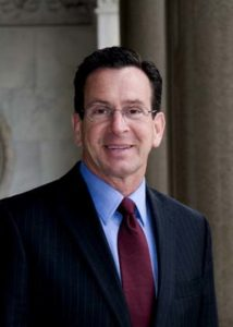 governor-malloy