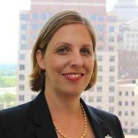 Hartford Superintendent Beth