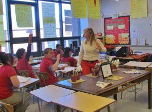 Hartford classroom cropped