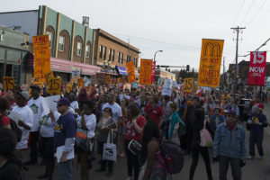 Strike_and_a_protest_march_for_a_$15_minimum_wage_in_Dinkytown