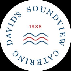davids-soundview
