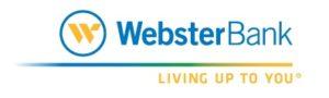 webster-bank