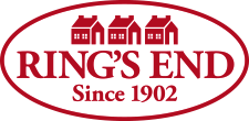 logo_rings-end