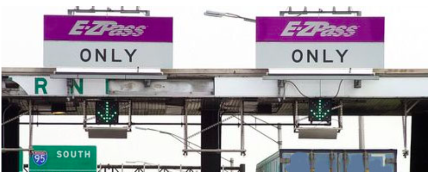Tolls would cost $430,000 per day in operating expenses, so who would run them?