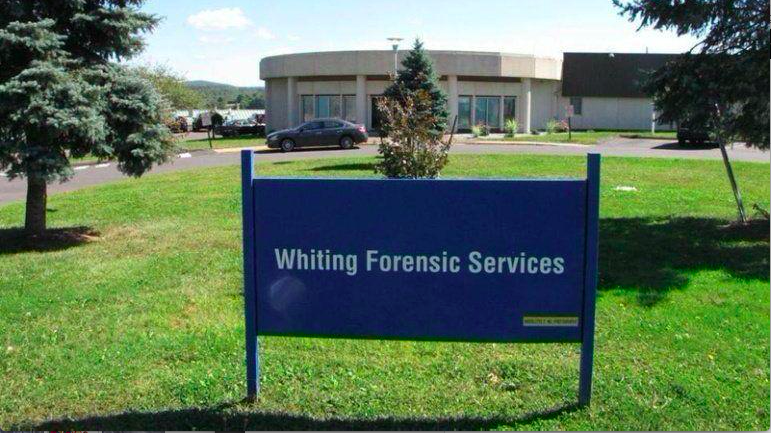 The Fitch Files: Whiting Hospital Was Forced to Rehire Employees Terminated for Abuse