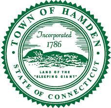 What Happened to Hamden?
